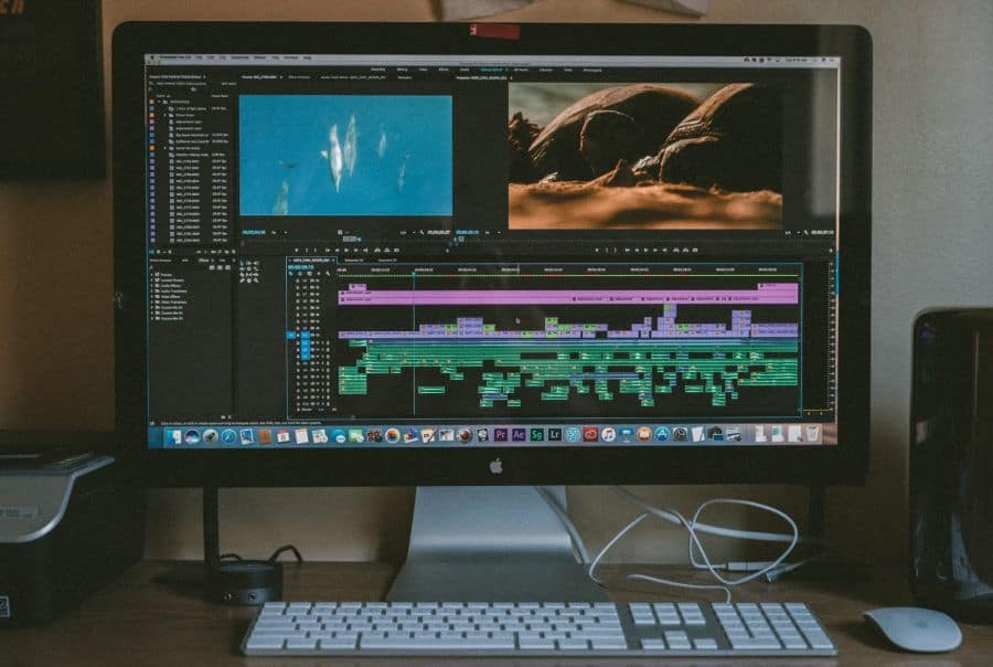 Best Online Adobe Premiere Courses, Certifications + Training