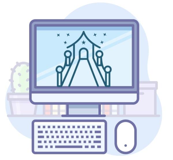 Best Online Event Planning Courses