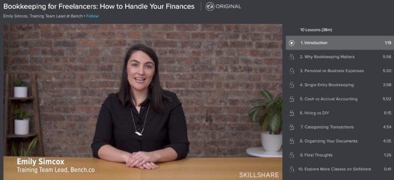 Is LinkedIn Learning Free? (+ Secret Hack)