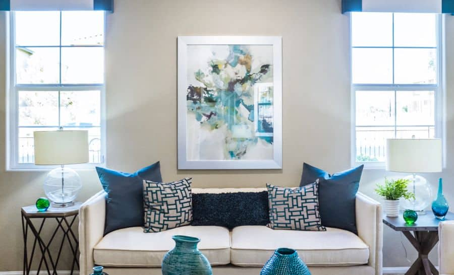 15 Free Best Online Interior Design Courses 2020