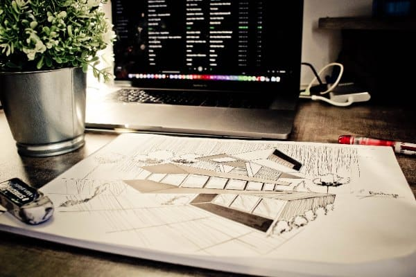 Top 11+ FREE Best Online SketchUp Courses, Classes & Training