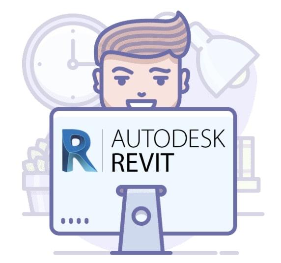 Best Online Revit Courses