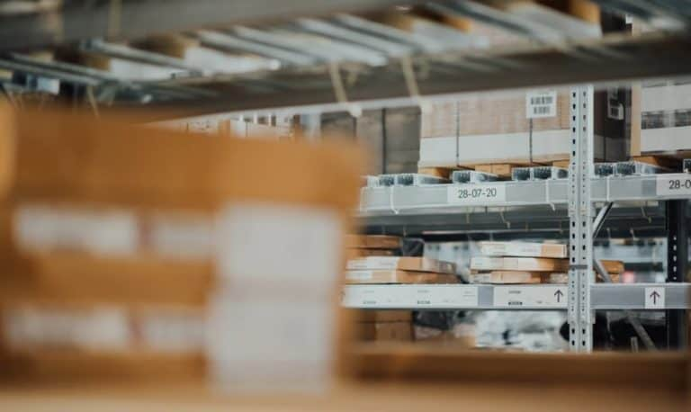 73 + Warehouse Worker Resume Skills For Your CV [Free Guide]
