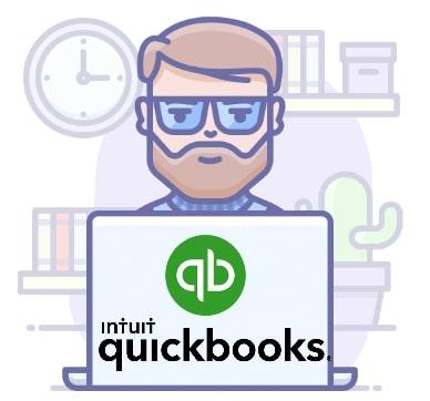 Best Online QuickBooks Courses