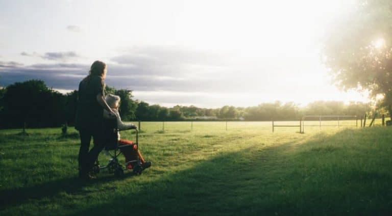 70+ Caregiver Resume Skills For Your CV 2021! [Free Guide]
