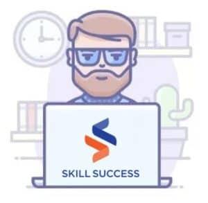 SkillSuccess Online Learning Platform Review