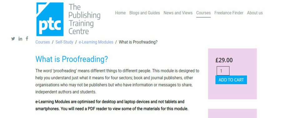 Popular course work proofreading website culture editing service