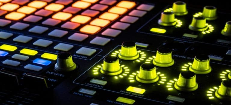 2021's Top 11 Best Online FL Studio Courses, Classes & Training [Free Guide]
