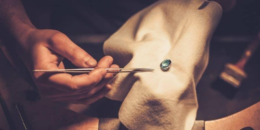 Best Free Online Jewelry Making Classes