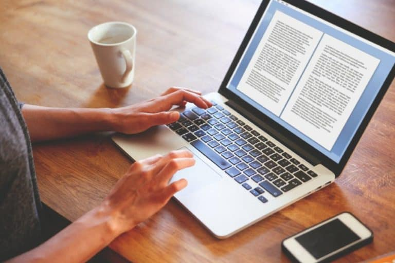 Top 12 Best Free Online Writing Courses For Beginners!
