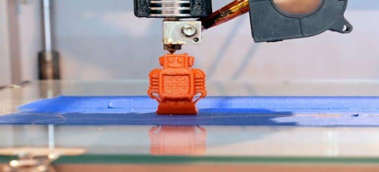 Top 11 Best Online 3D Printing Courses, Classes & Certifications