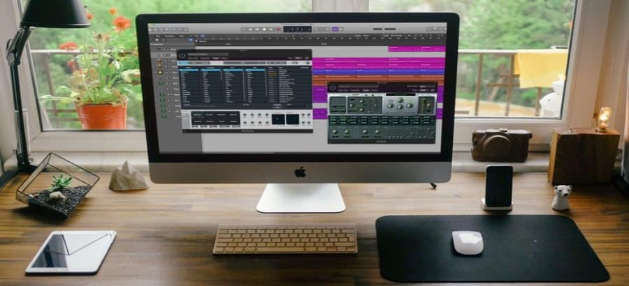 Best Online Logic Pro X Courses, Certifications, and Training