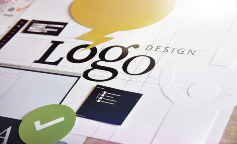Top 11+ FREE Best Online Logo Design Courses, Classes + Training