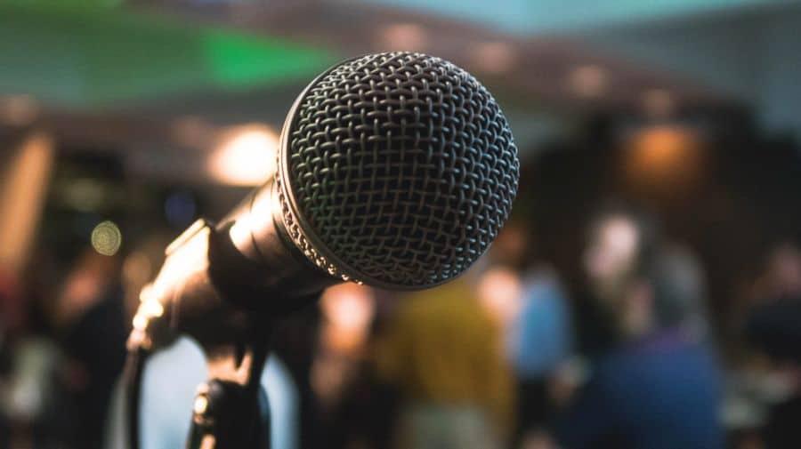 Best Online Singing Courses & Classes
