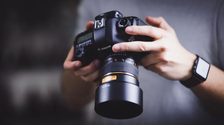 71+ Of The Best Photography Resume Skills For Your CV [Free Guide]
