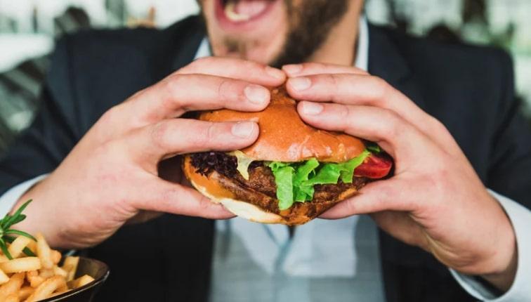 "73+ Time Tested Fast Food Resume Skills (McDonalds, KFC, Domino's + More!)"""