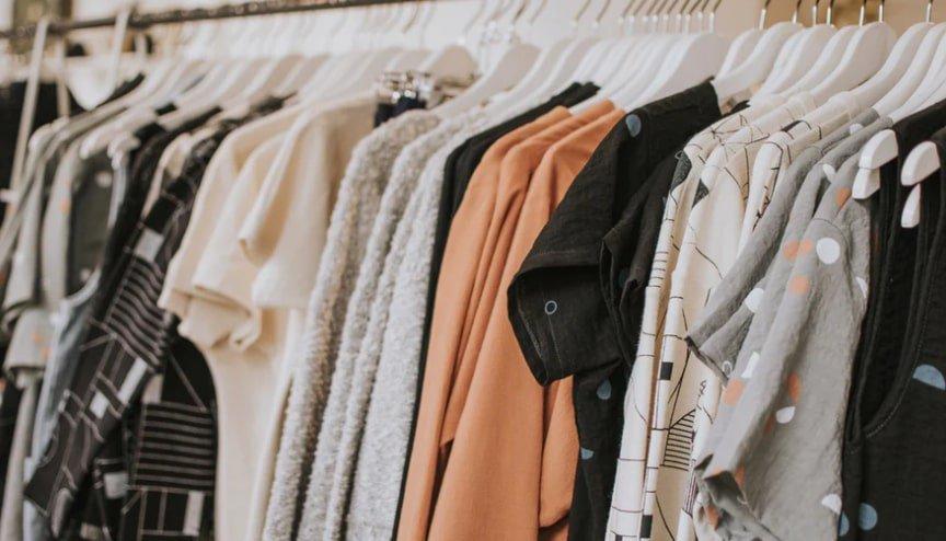 Best Online Fashion Design Courses