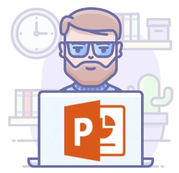 online powerpoint courses