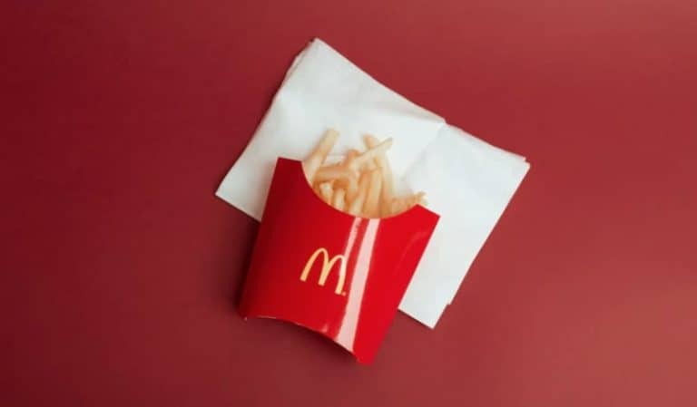 39+ Proven McDonald's Interview Questions + Answers From 2021!