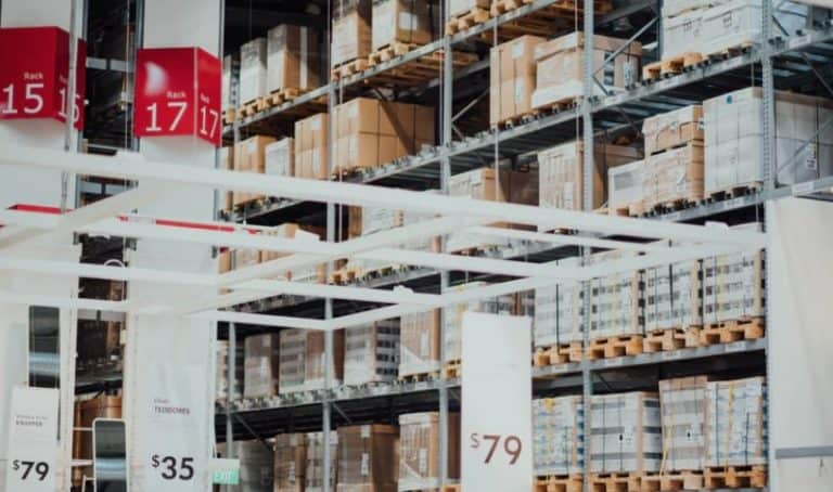 17 Warehouse Interview Questions + Answers Hiring Managers Love