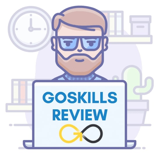 GoSkills review