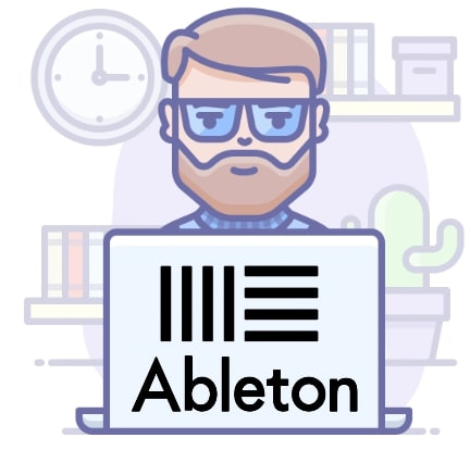 best online ableton live courses