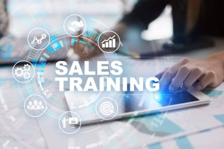 Top 11 Best Online Sales Training Courses & Certificates [Free Guide]