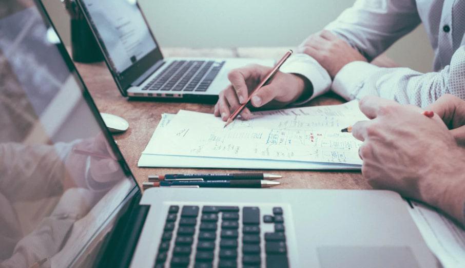 Office Clerk Resume Objective Samples