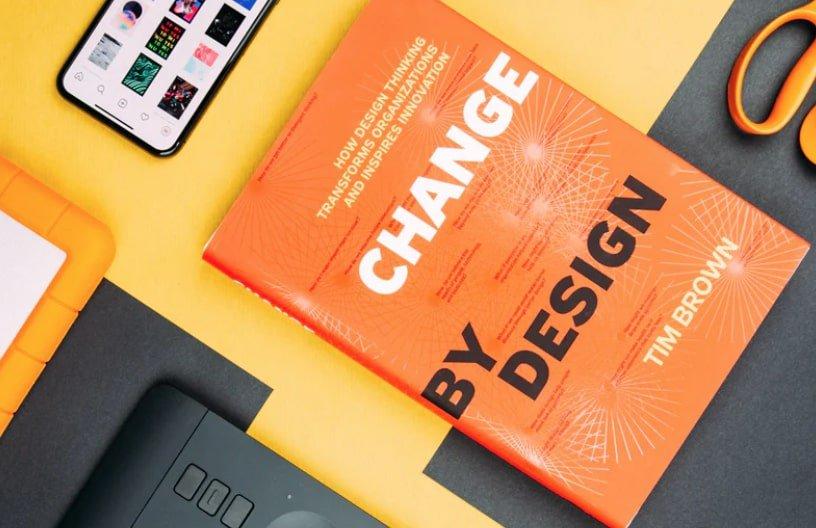 Graphic Designer Resume Objectives