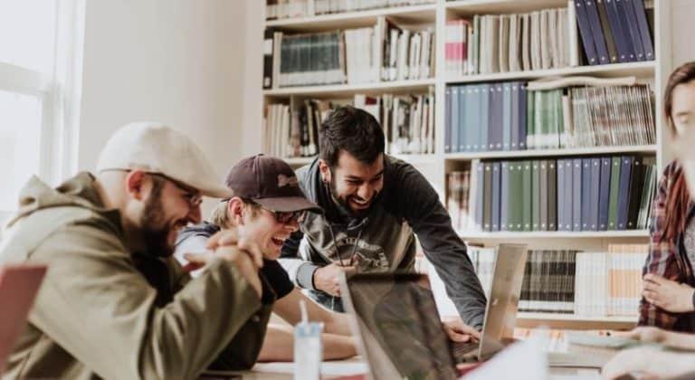 Top 38 Free Best Skillshare Classes For 2021