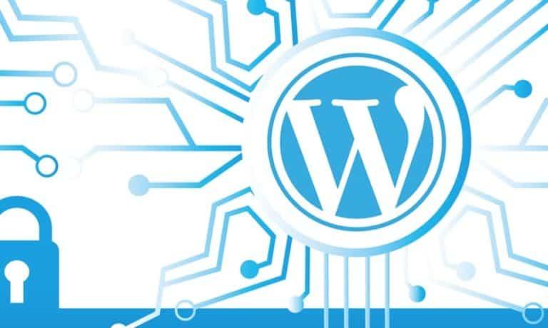 Top 13 Best Free Online WordPress Courses & Certifications
