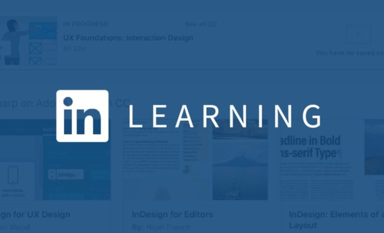Top 23+ FREE Best LinkedIn Learning Courses & Certifications