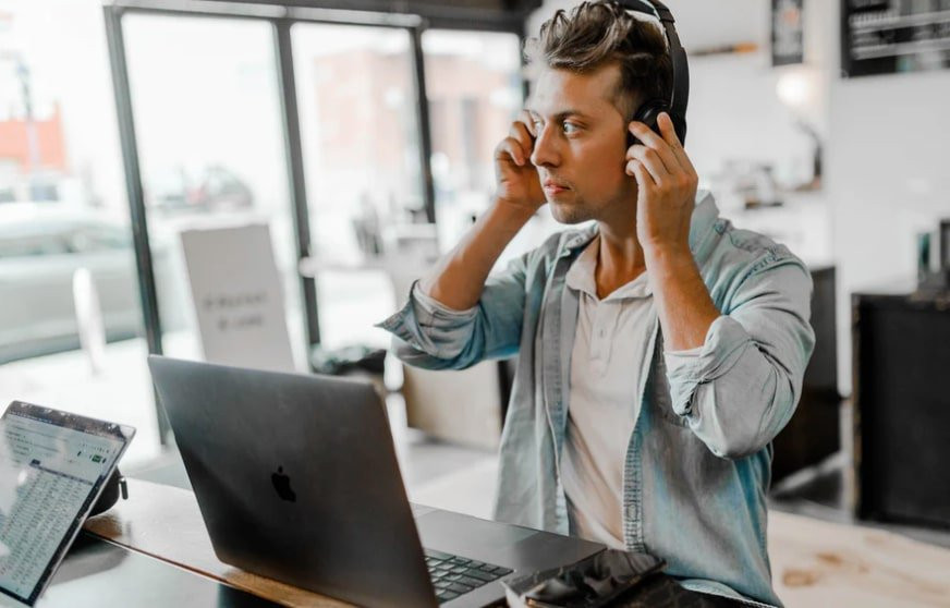 In preparation: Interview tips for call center jobs