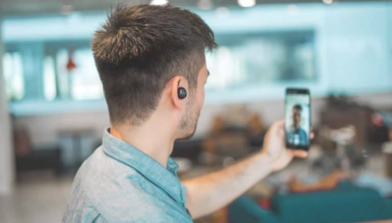 Video Conferencing Statistics (All you need to know!)
