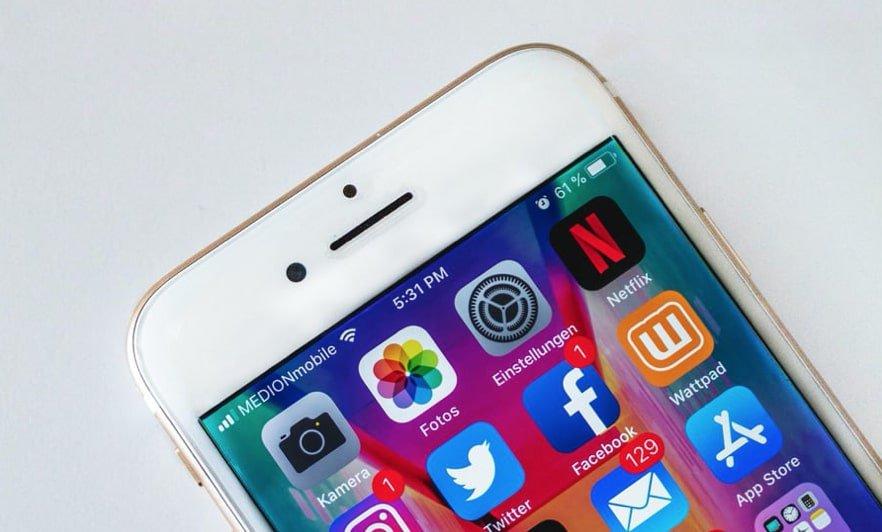 Social Media Manager digital nomad