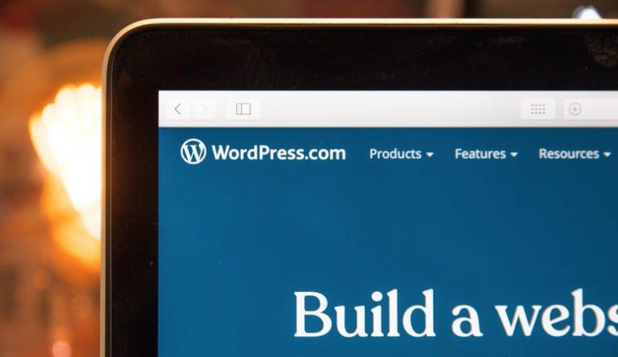 Wordpress Developer remote jobs