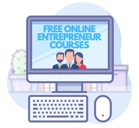 Best Free Online Entrepreneur Courses