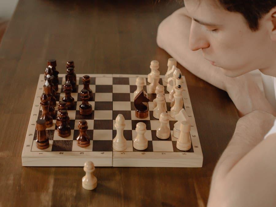 Best Online Chess Classes amp Training Top 10 Best Online Chess Classes & Training [Free + Paid]