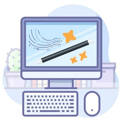 best online magic classes