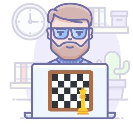 best online chess classes