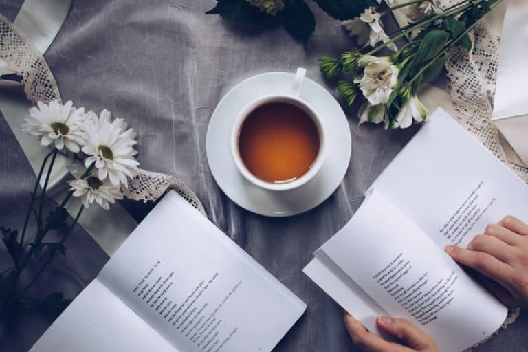 Top 10 Free Best Online Poetry Classes & Courses