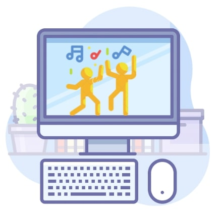 best free online dance classes and lessons