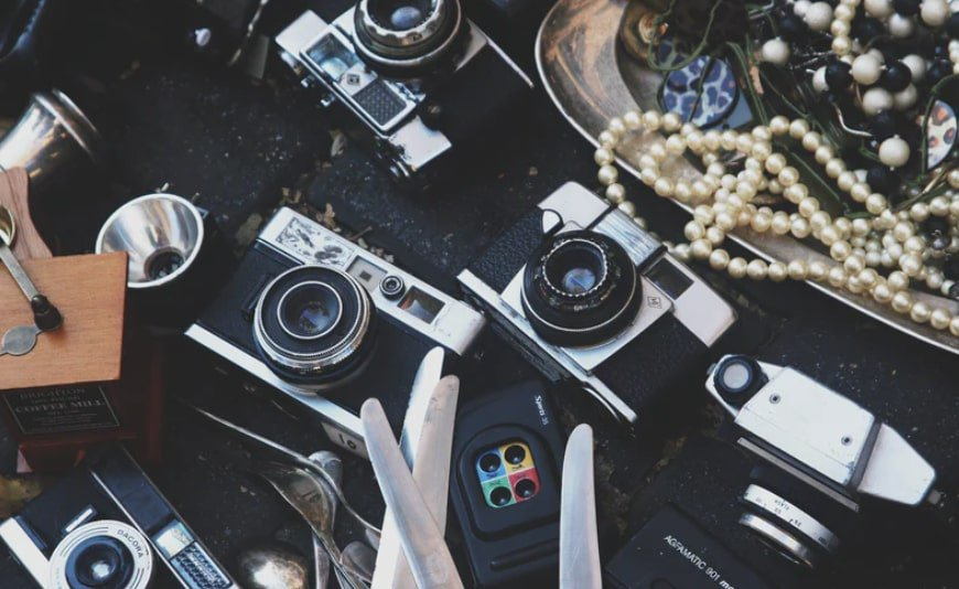 collecting best hobbies for introverts