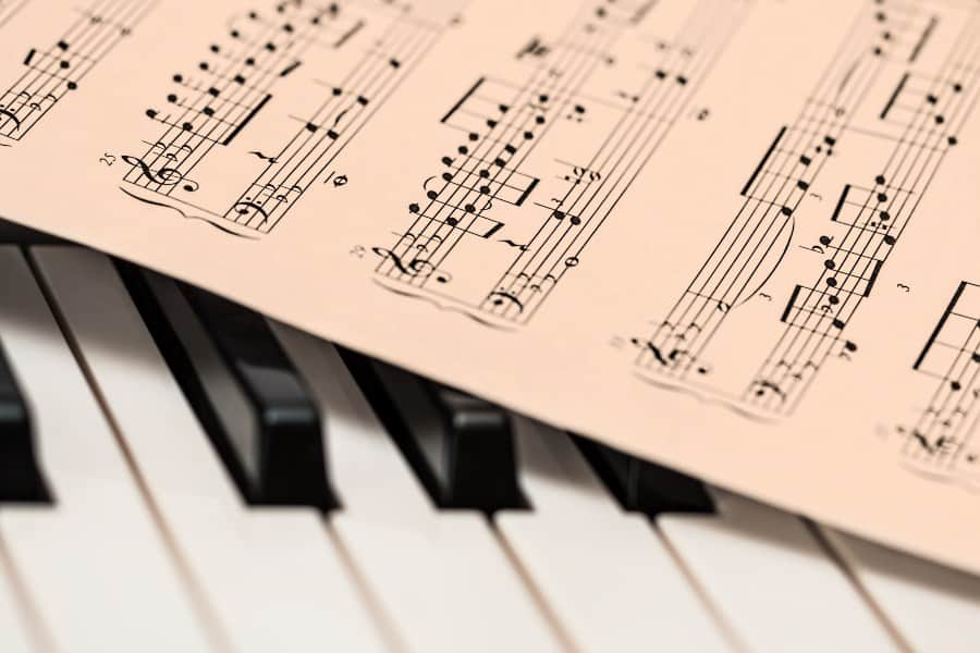 Best Free Online Piano Lessons & Classes