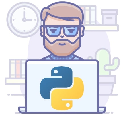 Best Free Online Python Courses