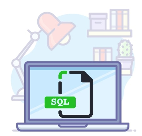 Best Free Online SQL Courses