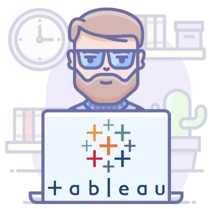 Best Free Online Tableau Courses