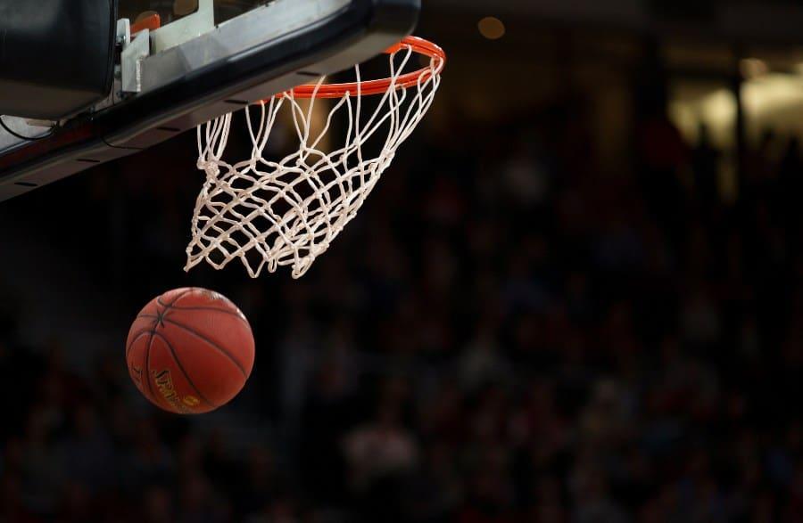 Best Online Basketball Training & Lessons