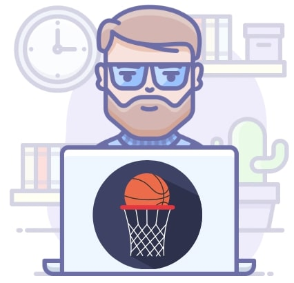 Best Online Basketball Training