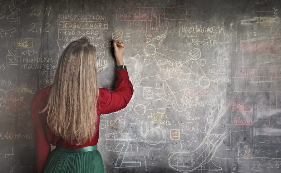 Best Online Geometry Courses & Classes